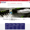 HWire-Technology-Solutions